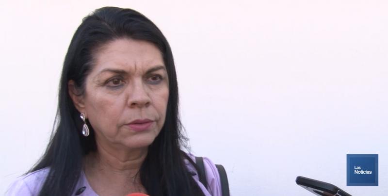 Diputada fungirá como mediadora en conflicto de Quintana Roo