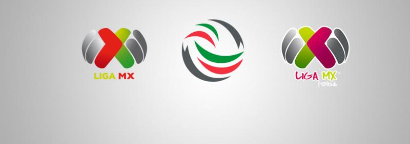 Futbol mexicano se jugará sin público por coronavirus. Hoy se sabrá el futuro de las clases en México