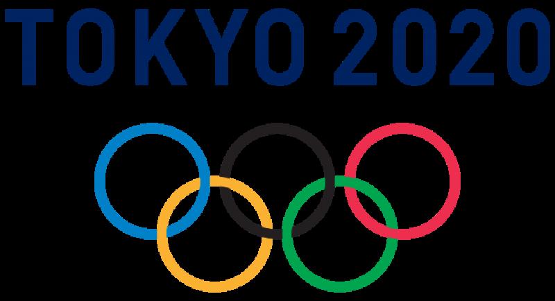 Esto informó el COI sobre los Juegos Olímpicos de Tokio 2020