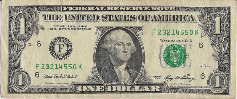 Dolar a más de 24 pesos: moneda nacional nunca había sido tan débil en su historia