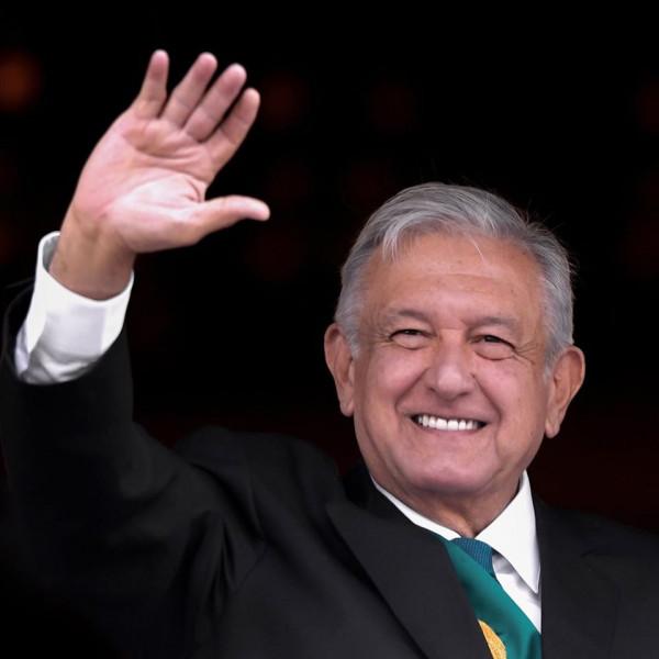 Este domingo AMLO viene a Sinaloa. Te decimos que ciudad visitará