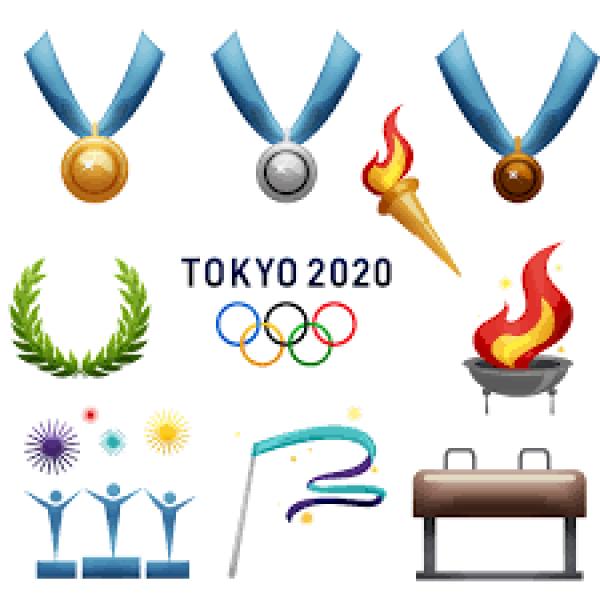Aplazan un año los Juegos Olímpicos de Tokio 2020 por el Coronavirus
