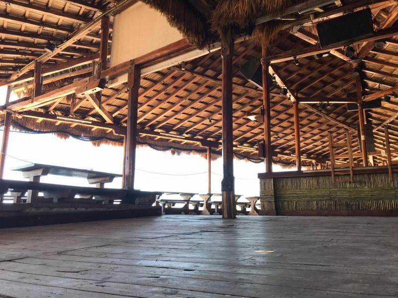 Por teléfono la recomendación de cierre de negocios en Sinaloa