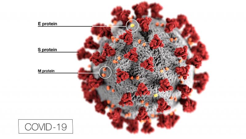 Fase 3 por Coronavirus. ¿Cuándo llegará? ¿En qué consiste? y ¿Cómo afectará al país?