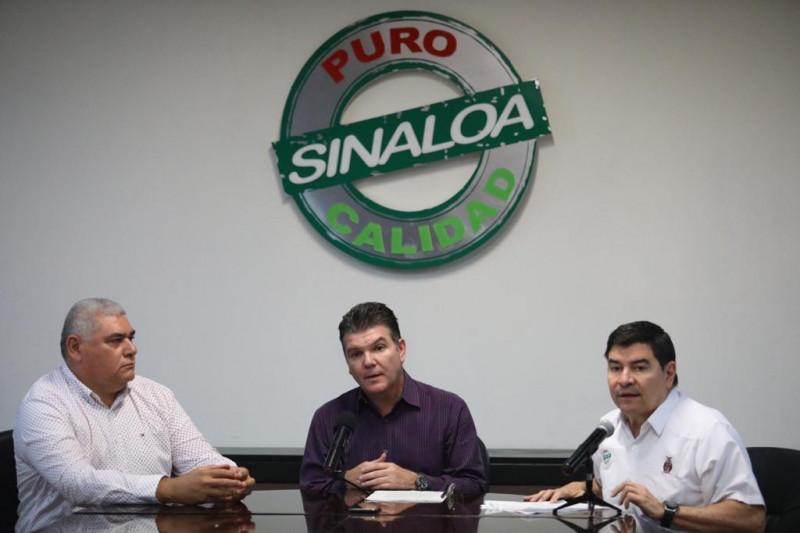 Otorgan prórroga de pago de impuestos a hoteleros de Sinaloa