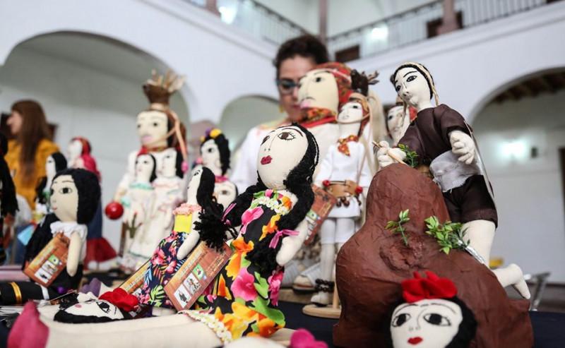 Abierta la convocatoria PACMyC 2020, de apoyo a culturas comunitarias