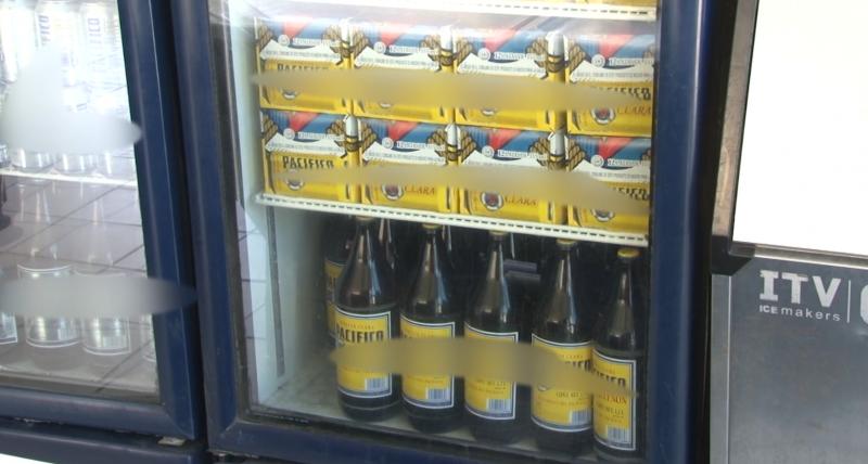 En Mazatlán no hay orden de suspensión de venta de cerveza, asegura CANACO