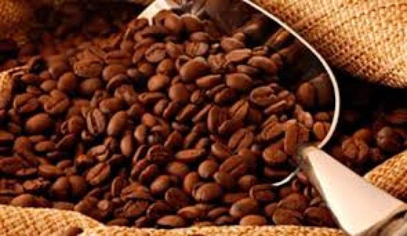 La producción de café de Colombia cayó un 12 % en marzo