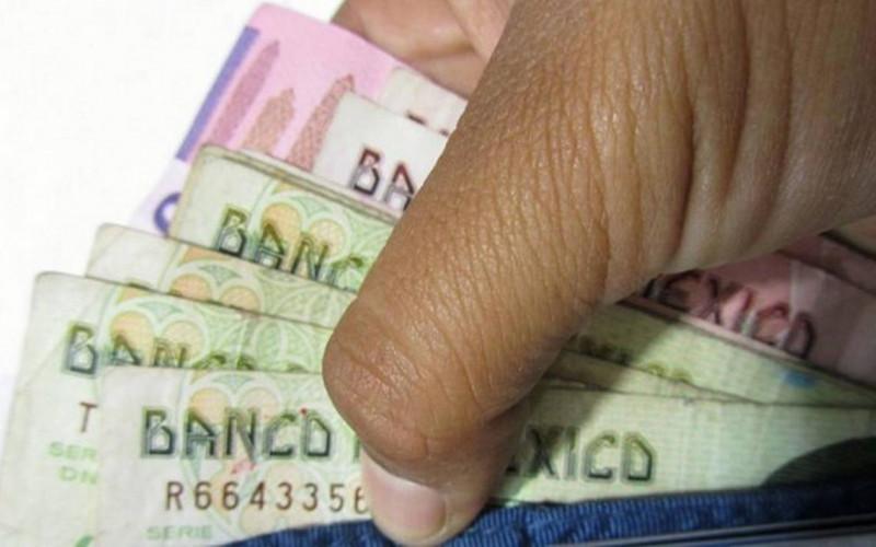 PRI y PAS aceptan donar prerrogativas en apoyo a empresas sinaloenses