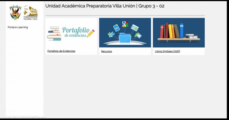 UAS continuará con clases virtuales a partir del 20 de abril