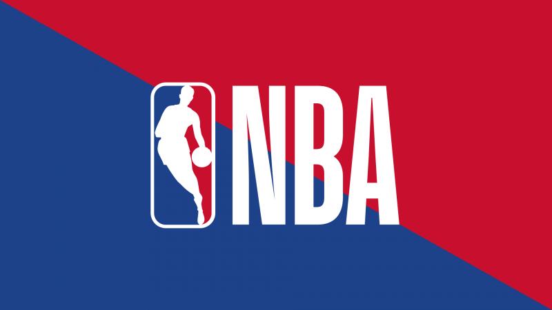 NBA trabaja en plan de reactivación de la liga