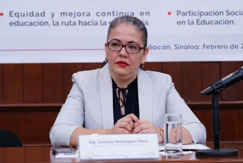 Acuerda JUCOPO dar seguimiento a acciones de Gobierno del Estado contra COVID-19