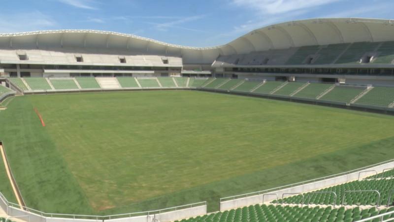 Mazatlán revive sueño del futbol de Primera