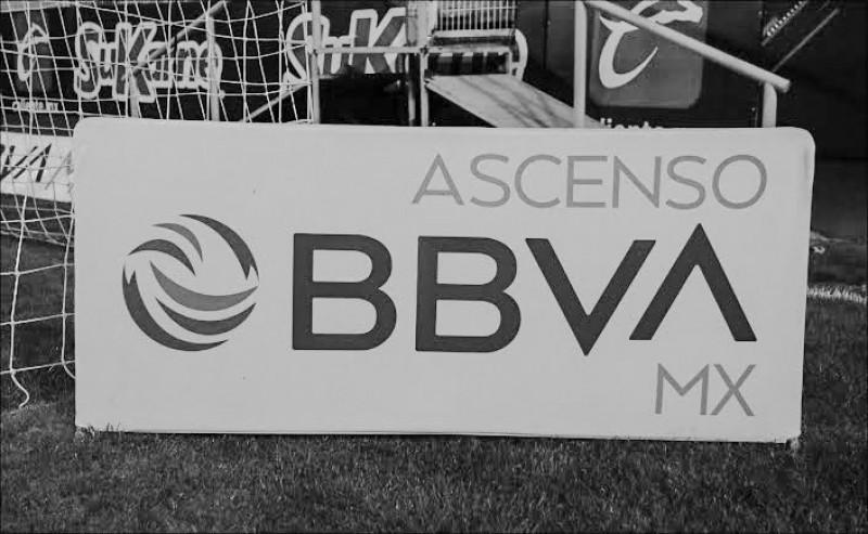 Oficial: Desaparece el Ascenso MX por los próximos 6 años.