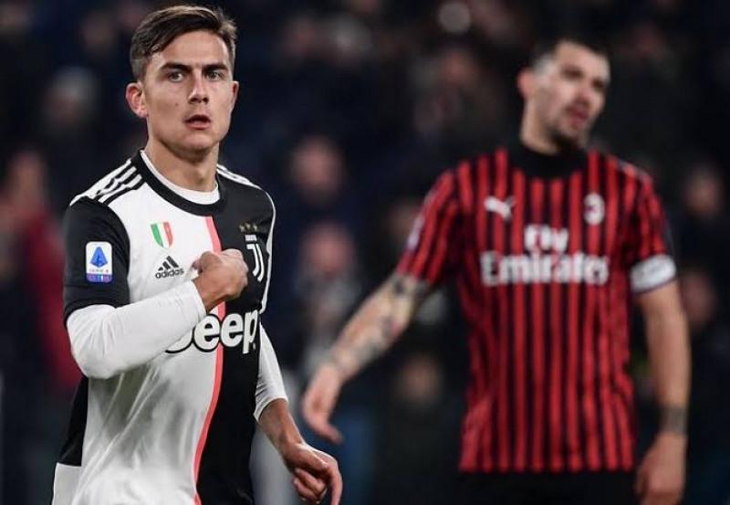 Italia regresará a entrenamientos el 18 de mayo