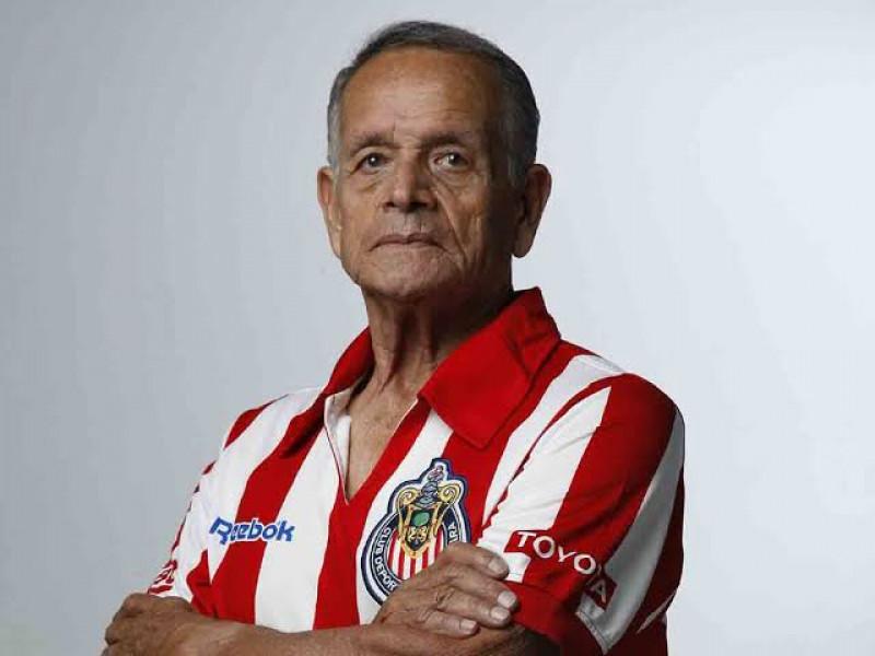 Quién fue Tomás Balcázar González