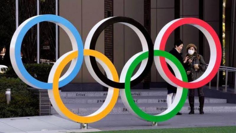 Experto japonés ve difícil celebración de Juegos Olímpicos