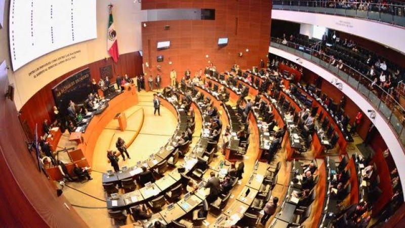 Posicionamiento Ley de Amnistía