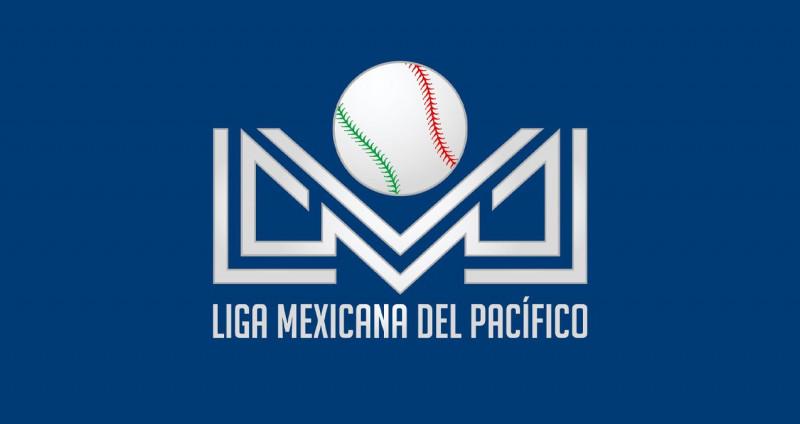 Se pospone Draft y se cancela Torneo Infantil de la LMP