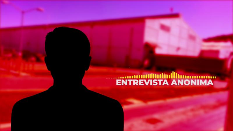 Temen por su vida trabajadores de Mazatlán