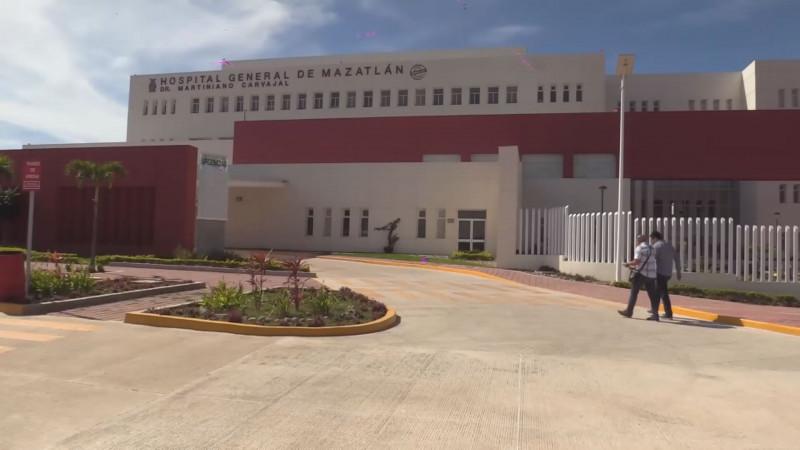 Congreso deshizo contrato con proveedor de ventiladores, por no cumplir con la entrega en la fecha establecida