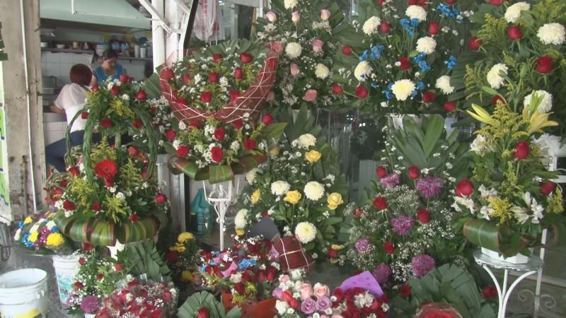 No habrá permisos para venta en panteones por celebración del 10 de mayo