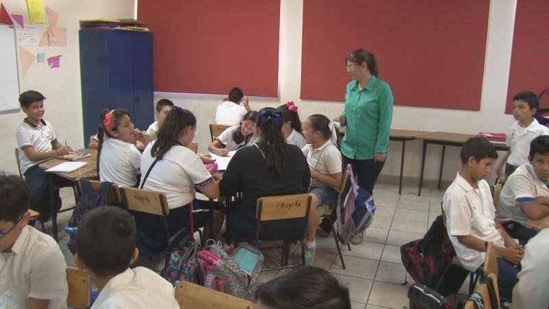 549 profesores educación básica serán galardonados