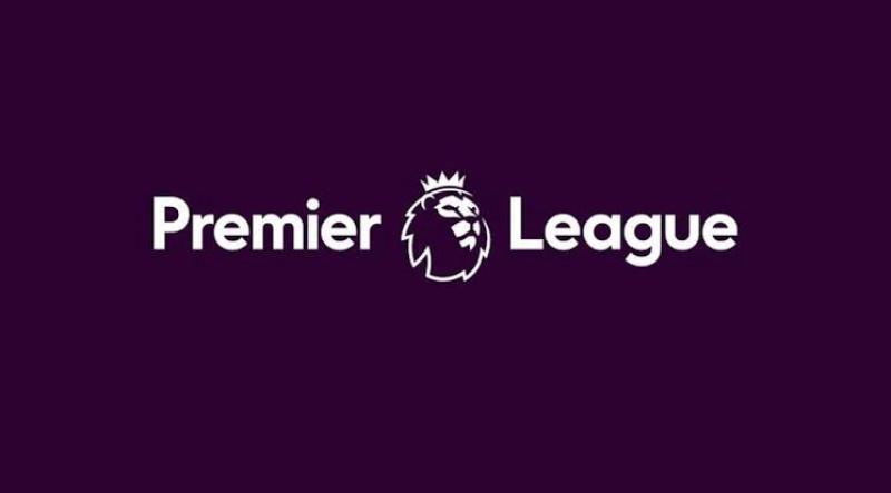 Premier League decide continuar con su temporada