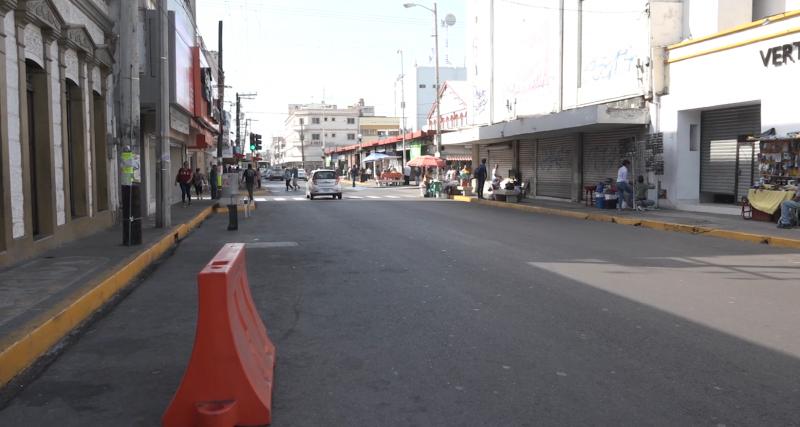 CODESIN sostiene reunión virtual de Acuerdo por Sinaloa