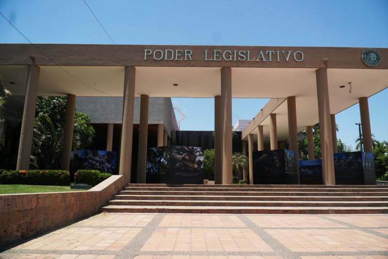 14 municipios entregaron sus Cuentas Públicas al Congreso