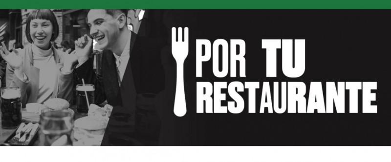 Podrás comprar y mandar inmediatamente tus propinas a meseros mexicanos: Heineken Promete duplicar hasta en 4 millones lo recaudado