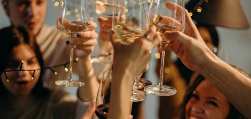 19 fiestas clandestinas se detectaron el fin de semana