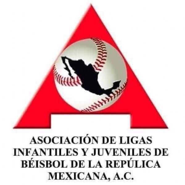 Suspenden Asociacion de Ligas Infantiles de Béisbol torneos nacionales