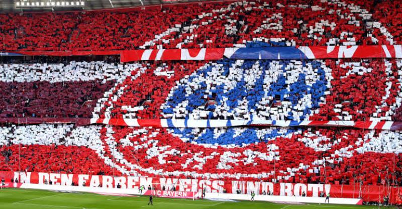 Bundesliga reporta 10 casos de Coronavirus