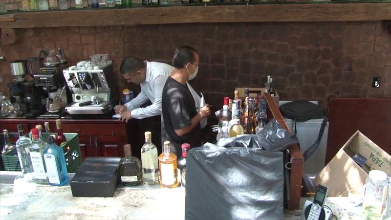 CANIRAC llama a restauranteros a respetar recomendaciones de autoridades