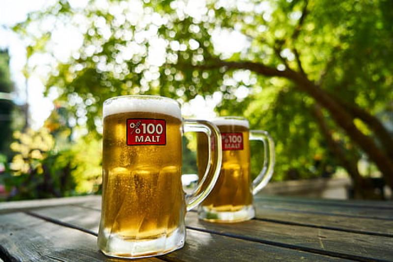Francia desechará 10 millones de litros de cerveza por culpa de la cuarentena