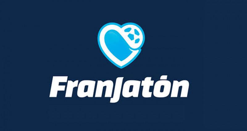 El Puebla lanza iniciativa #Franjatón
