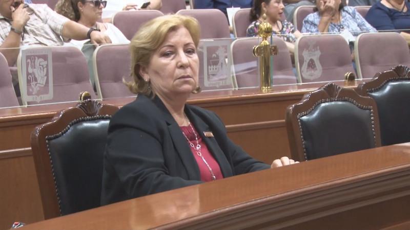 Francisca Abelló: quedarse en casa es la mejor muestra de amor y cuidado para las madres