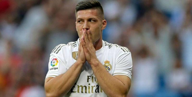 Real Madrid volvera a los entrenamientos pero no podrá contar con un jugador