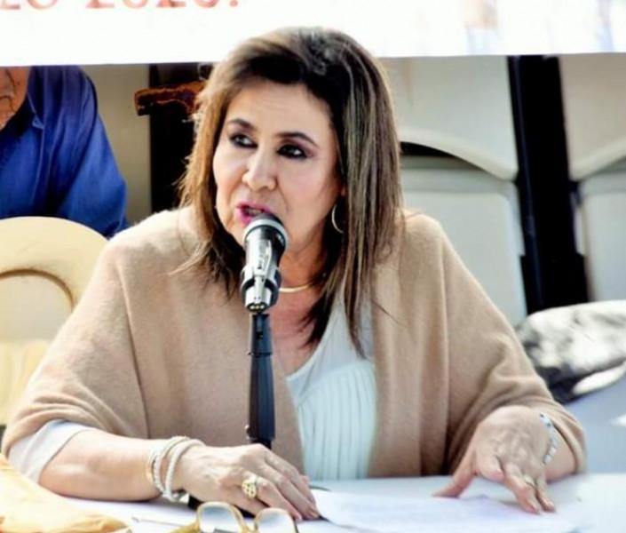 Congreso local redireccionará 7 millones 760 mil pesos para protección de trabajadores de la salud