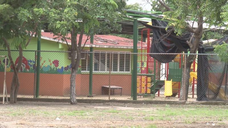 En Sinaloa no hay condiciones para regresar a clases el 01 de junio