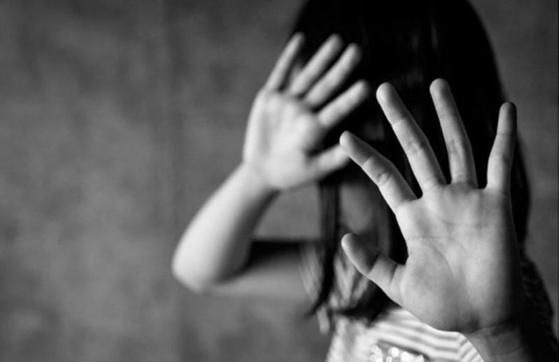 CEPAVIF comparte recomendaciones para evitar ser victima de violencia intrafamiliar