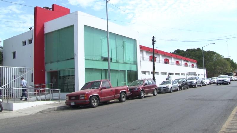 Cruz Roja ofrece servicios médicos y hospitalarios a bajo costo