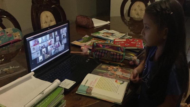 Buscará Mexicanos Primero más evidencia sobre dificultades por cierre de ciclo escolar