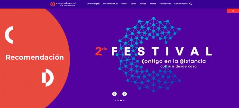 La Secretaría de Cultura abre canales de comunicación con creadores y sociedad