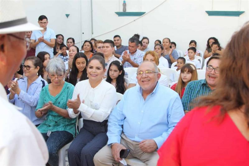 Dan positivo a Covid-19 Alcalde y seis funcionarios del Gobierno de Mazatlán