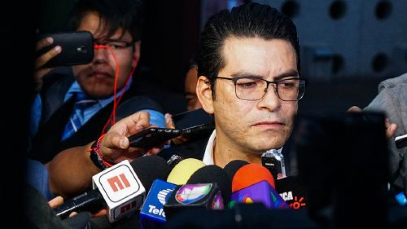 Asociación de Futbolistas en México exigirá protocolo para volver a las canchas