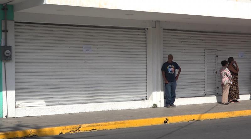 Continua la pérdida de empleos en Sinaloa, asegura CODESIN
