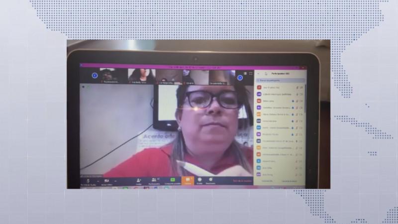 La SEPyC deberá dar respuesta a las madres y padres que empezarán a laborar en junio