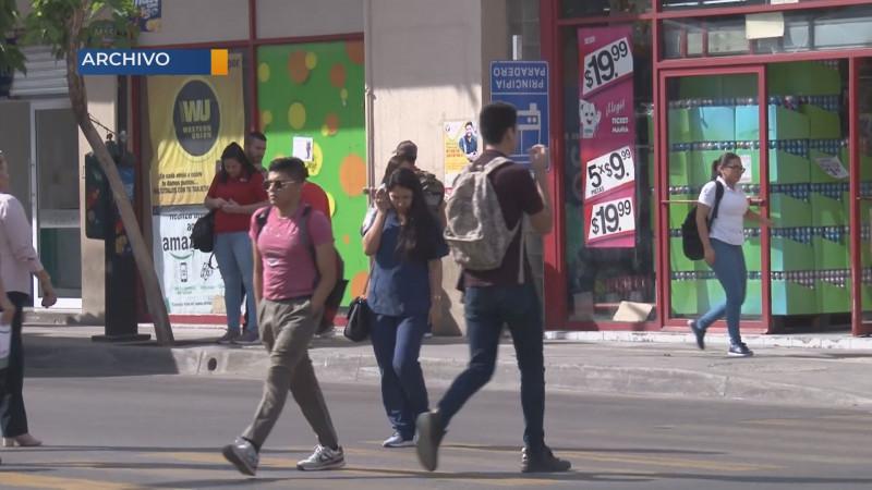 Accidentes viales generan perdidas millonarias en infraestructura urbana